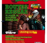 Routes Reggae ti porta al Rototom Sunsplash