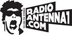 Sabato 09 Novembre  Millennium Love 2K con REV REV REV live Radio Antenna 1