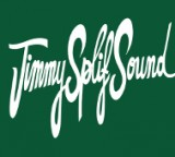 venerdi 28  Jimmy Splif Sound 9 years anniversary