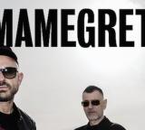 Sabato 08 Aprile ALMAMEGRETTA live set