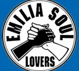 Sabato 22 Aprile THE LINK QUARTET in concerto + Emilia Soul Lovers djs crew