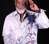 Domenica 30 Aprile 100% Jamaica special event present live from Kingston JAMAICA FREDDY MC GREGOR & BIG SHIP BAND