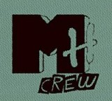 Sabato 21 Ottobre  DEEP 88 live set / BACK TO THE JACK by MHCrew