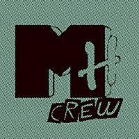 Sabato 21 Ottobre  DEEP 88 live set / BACK TO THE JACK by MHCrew