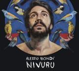 Venerdi 14 Dicembre ALESSIO BONDI' in concerto + Italindie djset con Kiara e Riccardo