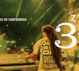 Venerdi 16 Novembre ZION TRAIN feat. DubDadda + Raiz + Michela Grena + Paolo Baldini + Gianni Denitto + Piertosi  Special Show  30th anniversary