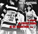 """Sabato 24 Novembre, 68 Revolution con Cecco & the Lighters + djs Cecco Signa & Ga selection """"ESL"""""""