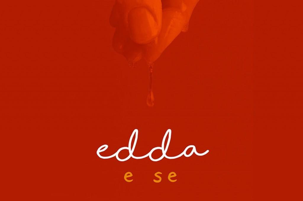 Venerdi 29 Marzo  EDDA + ANY OTHER live // ITALINDIE
