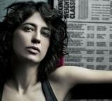 Venerdi 8 Marzo  con il live di Angela Baraldi // HOW MANY WOMEN iTALiNDiE
