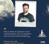 Venerdi 06 Dicembre Stand Up & More con  Massimiliano Loizzi + djRay