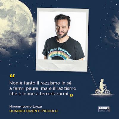 Venerdi 06 Dicembre Stand Up & fun con  Massimiliano Loizzi + djRay